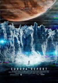 Смотреть Европа онлайн на Кинопод бесплатно