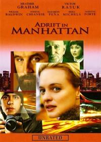 Смотреть Потерянные в Манхеттене онлайн на Кинопод бесплатно