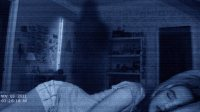 Коллекция фильмов Паранормальное явление онлайн на Кинопод