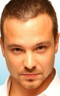 Алексей Калайда