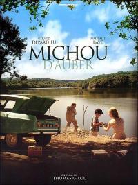 Смотреть Мишу из Д'Обера онлайн на Кинопод бесплатно