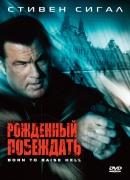 Смотреть фильм Рожденный побеждать онлайн на KinoPod.ru бесплатно