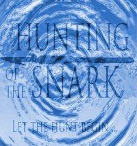 Смотреть The Hunting of the Snark онлайн на Кинопод бесплатно