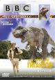 Смотреть фильм BBC: Прогулки с динозаврами. В стране гигантов онлайн на Кинопод бесплатно