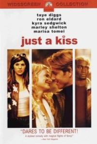 Смотреть Всего лишь поцелуй онлайн на Кинопод бесплатно