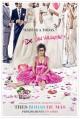 Смотреть фильм Ещё три свадьбы онлайн на Кинопод бесплатно
