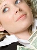 Смотреть фильм Не в деньгах счастье онлайн на Кинопод бесплатно