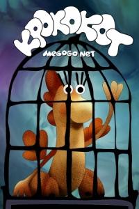 Смотреть Крококот онлайн на Кинопод бесплатно