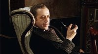 Коллекция фильмов Приключения Шерлока Холмса и Доктора Ватсона онлайн на Кинопод