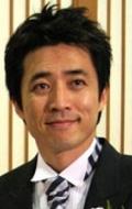Джэ-вон Чои