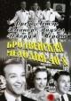 Смотреть фильм Бродвейская мелодия 40-х онлайн на Кинопод бесплатно