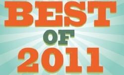 Список лучших фильмов 2011 года