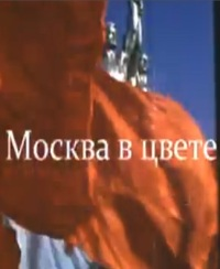 Смотреть Цвет Москвы онлайн на Кинопод бесплатно