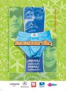 Смотреть фильм Сноубордисты онлайн на Кинопод бесплатно