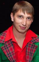 Петр Круговихин