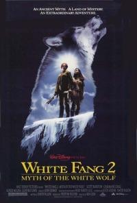 Смотреть Белый клык 2: Легенда о белом волке онлайн на Кинопод бесплатно