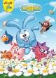 Смотреть фильм Смешарики онлайн на Кинопод бесплатно
