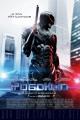 Смотреть фильм РобоКоп онлайн на Кинопод бесплатно