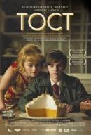 Смотреть фильм Тост онлайн на Кинопод бесплатно