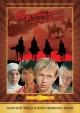 Смотреть фильм Неуловимые мстители онлайн на Кинопод бесплатно