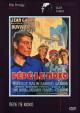 Смотреть фильм Пепе ле Моко онлайн на Кинопод бесплатно