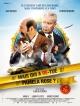 Смотреть фильм Спецагенты на отдыхе онлайн на Кинопод бесплатно