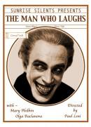 Смотреть фильм Человек, который смеется онлайн на Кинопод бесплатно