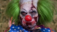 Коллекция фильмов Комедии про зомби онлайн на Кинопод