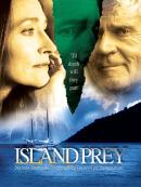 Смотреть фильм Жертва острова онлайн на KinoPod.ru бесплатно