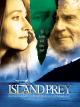 Смотреть фильм Жертва острова онлайн на Кинопод бесплатно