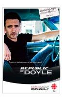 Смотреть фильм Дело Дойлов онлайн на KinoPod.ru бесплатно