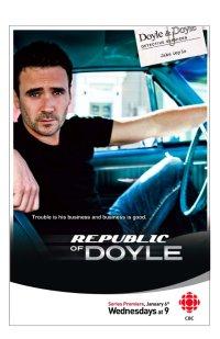 Смотреть Дело Дойлов онлайн на Кинопод бесплатно