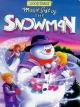 Смотреть фильм Чудесный подарок снеговика онлайн на Кинопод бесплатно
