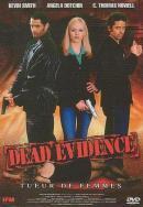 Смотреть фильм Lawless: Dead Evidence онлайн на KinoPod.ru бесплатно