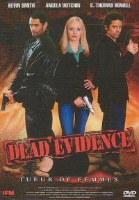 Смотреть Lawless: Dead Evidence онлайн на Кинопод бесплатно