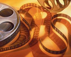 Какой фильм стоит посмотреть?