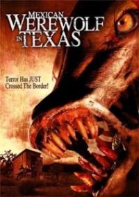 Смотреть Мексиканский оборотень в Техасе онлайн на Кинопод бесплатно