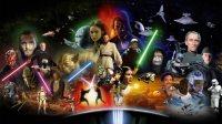 Коллекция фильмов Звездные войны онлайн на Кинопод