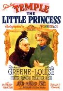 Смотреть фильм Маленькая принцесса онлайн на Кинопод бесплатно