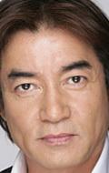 Кен Танака