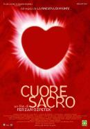Смотреть фильм Боль чужих сердец онлайн на KinoPod.ru бесплатно