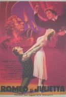 Смотреть фильм Ромео и Джульетта онлайн на KinoPod.ru бесплатно