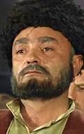 Гасанага Турабов