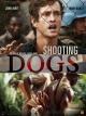 Смотреть фильм Отстреливая собак онлайн на Кинопод бесплатно