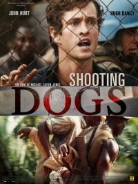 Смотреть Отстреливая собак онлайн на Кинопод бесплатно