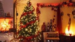 Рождественские и новогодние фильмы, смотрите онлайн кино и видео про новый год, деда Мороза и рождественские комедии на сайте кинофильмов KinoPod