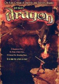 Смотреть Легенда о Драконе онлайн на Кинопод бесплатно
