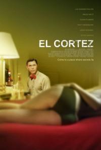 Смотреть Эль Кортез онлайн на Кинопод бесплатно