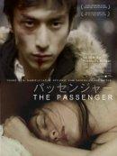 Смотреть фильм The Passenger онлайн на Кинопод бесплатно