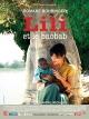 Смотреть фильм Lili et le baobab онлайн на Кинопод бесплатно